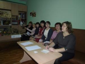 семинар (2)